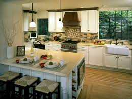 Fluorescent Kitchen Lights by Kitchen Kitchen Light Fixture 32 Kitchen Light Fixture Selecting