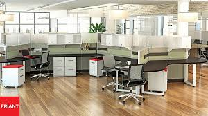 home tech valley office interiors
