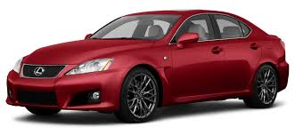 lexus isf door panel amazon com 2010 lexus is f reviews images and specs vehicles