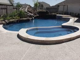 Swimming Pool Ideas Backyard Swimming Pool Ideas