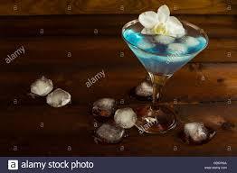 blue lagoon cocktail blue lagoon cocktail with ice blue margarita blue cosmopolitan