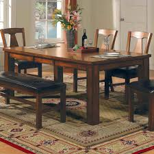 dining tables steve silver dining table reviews stephen silver