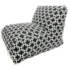 bean bag chairs black u2013 digitalharbor