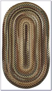 Pottery Barn Braided Rug by Capel Rugs Braided Chenille Capel Chenille Braided Rug Capel