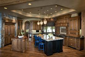 kitchen island pendant light fixtures pendant lights above kitchen island large small lighting light
