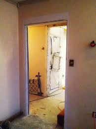 30 Inch Exterior Door by 40 Inch Entry Door Btca Info Examples Doors Designs Ideas