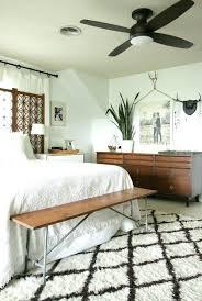 Bedroom Fan Light Master Bedroom Ceiling Fan With Light Bedroom Ceiling Fan New