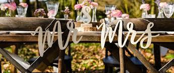 Wedding Chair Sash Wedding Chair Backs Willow Hearts Ribbons Hessian Chair Sashes