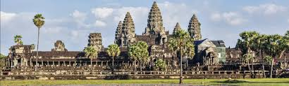 Montana Travel Asia images Southeast asia tours travel to see the best of vietnam jpg