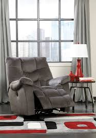 City Liquidators Portland Furniture by City Liquidators Furniture Warehouse Home Furniture Recliners