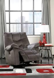 City Liquidators Portland Furniture by City Liquidators Furniture Warehouse Home Furniture Recliners