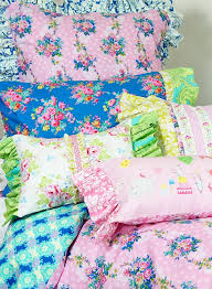 Custom Girls Bedding by Upscale Girls Bedding Girls Duvet Covers Custom Girls Bedding