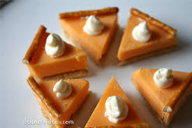 thanksgiving creative thanksgiving appetizers ideas canadian