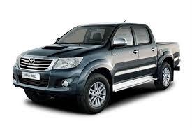 hilux new toyota hilux diesel active pick up 2 4 d 4d tss 2016 vans