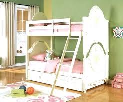 Doll House Bunk Bed Dollhouse Bed Doll House Bunk Bed Dollhouse Bunk Bed