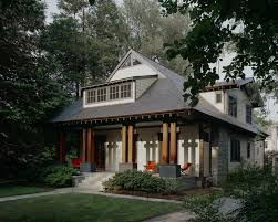 craftsman style bungalow dcmud the urban real estate digest of washington dc the