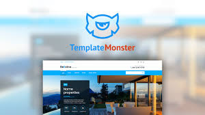 Template Monster Real Estate by Bellaina Real Estate Responsive Wordpress Theme 58666 Youtube