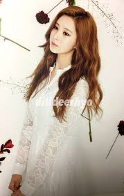 139 Best Tts Images On Pinterest Girls Generation Kpop Girls