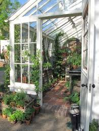 Backyard Green House by Greenhouse Interior Get Shed Plans Pinterest Greenhouse