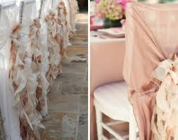 Table Cover Rentals Table Beautiful Chair Cover Options Beautiful Chair With Table