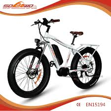 porsche bicycle electric bicycle electric bicycle suppliers and manufacturers at