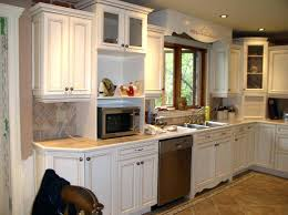 menards unfinished cabinet doors menards kitchen cabinet kitchen cabinets also add corner kitchen