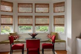 A To Z Blinds Graber Natural Shades K To Z Window Coverings