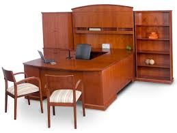 Staples Office Furniture Bookcases Staples Office Furniture Bookcases Home Design Ideas