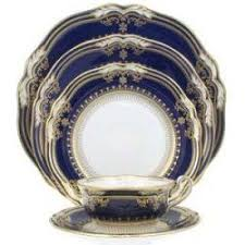 fine china patterns 401 best fine china patterns images on pinterest dish sets dishes