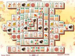 freware shareware mahjong downloads
