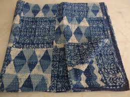 Quilted Rugs How To Make A Kantha Quilt 9 Tutorials Guide Patterns