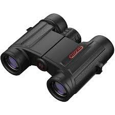 spotting scope window mount redfield rampage 20 60 x 60 spotting scope kit walmart com