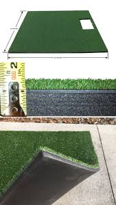 best 25 golf mats ideas on pinterest golf golf stuff and golf