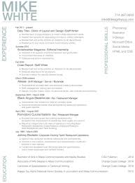 technical resume writer resume writers houston free resume example and writing download