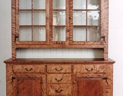 Obama Kitchen Cabinet - amiable pictures cabinet band pa alluring cabinet choices obama
