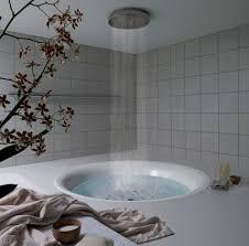 One Piece Bathtub Wall Surround 1 Piece Bathtub Shower Bathroom Design