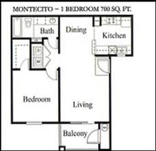 monterra rentals las vegas nv apartments com
