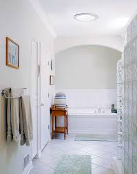 cool skylights for bathrooms room design ideas lovely with