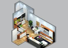 small house design small house interior design small very small home design alluring small house design ideas home