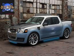 2013 ford explorer upgrades best 25 ford explorer ideas on ford explorer sport