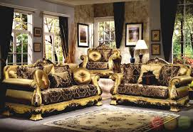 retro living room furniture sets luxury traditional living room furniture classy sets best home