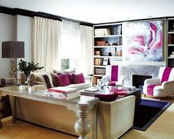 living room astounding paint ideas for living room walls paint