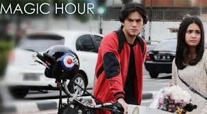 film magic hour ciuman film magic hour full sctv 1990 to 1992 hindi movies