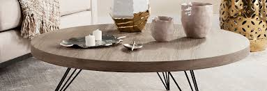 c chef c table with legs 38 coffee tables for less overstock com