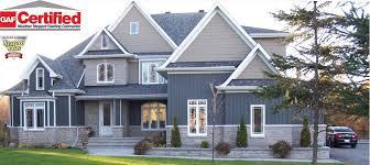 Home Exteriors Home Protek Home Exteriors Inc