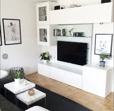 The  Best Ikea Tv Unit Ideas On Pinterest TV Unit TV Unit - Living room unit designs