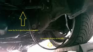 lexus gs430 transmission fluid change changing transmission fluid in a 5 spd easier than using the