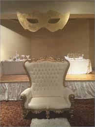 chair rentals nyc rent a baby shower chair cairnstravel info