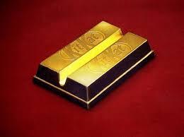 edible golden chocolate bars kit kat bar