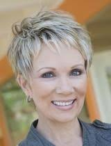 gray hair styles for at 50 short hairstyles for grey hair top 40 short hair styles gallery